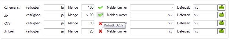 HEUREKA_Bestandsabfrage_Rabatte