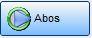 Abo_Abo_button