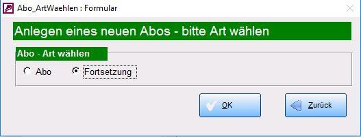 Abo_Anlegen_Formular