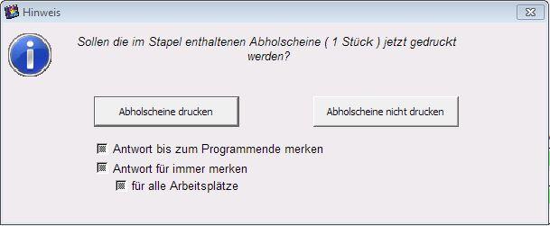 Allgemein_MsgBoxMitSpeicherOption