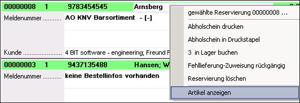Datei_Abholschein