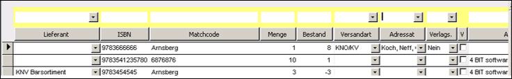 Datei_Liefer