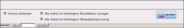 Datei_mindestbestand