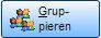 Gruppieren_button