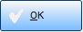 OK_Button