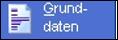 Rechnung_Grunddaten