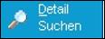Rechnung_detailsuche