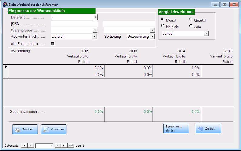 Statistik_Lieferantenumsatz